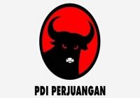水性樹脂水泥(混凝土)