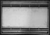 化妝蓋板兩面排水型