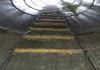 組合式單元爬梯